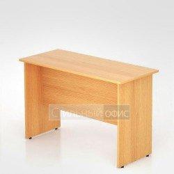 Стол подставной для офиса