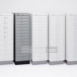 Шкаф металлический для документов