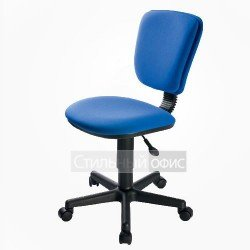 Офисное кресло компьютерное для персонала