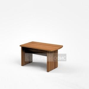 Стол приставной офисный