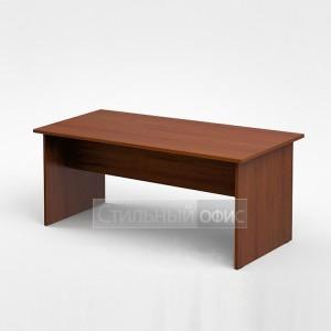 Стол офисный для заседаний