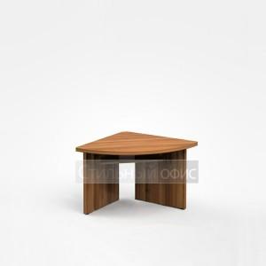 Угловой элемент стола для переговоров