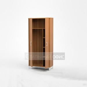 Шкаф для одежды для руководителя