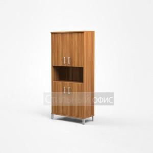 Шкаф офисный для руководителя