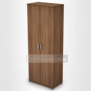 Офисный шкаф для одежды для персонала