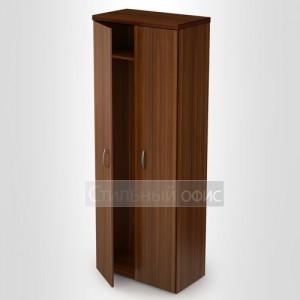 Шкаф для одежды с топом