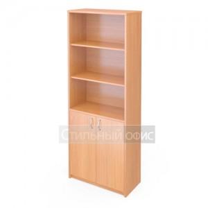 Шкаф широкий