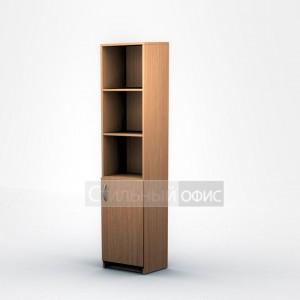 Шкаф офисный для бумаг