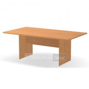 Стол для заседаний офисный для персонала