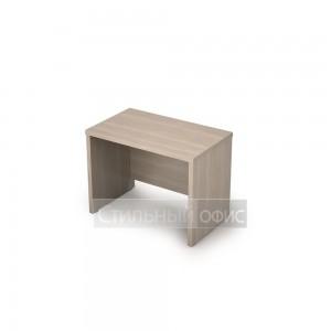 Стол приставной для руководителя