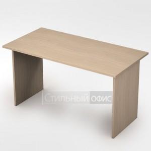 Стол прямой в офис