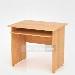 Стол компьютерный для офиса