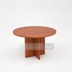 Стол для заседаний круглый