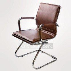 Кресло посетителя
