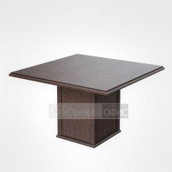 Стол для переговоров прямой офисный для руководителя