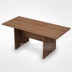 Офисный переговорный стол для персонала