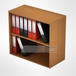 Стеллаж офисный для документов