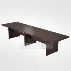 Стол для заседаний большой 360х100