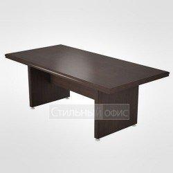 Стол для заседаний малый 210х100