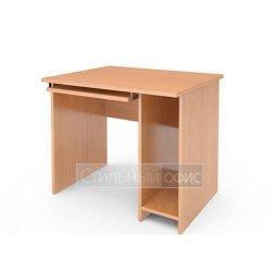 Стол компьютерный офисный для персонала