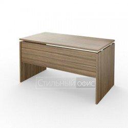 Рабочий стол для кабинета руководителя