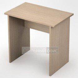 Стол приставной в офис