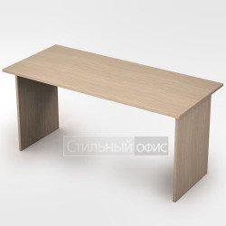 Стол прямой длинный в офис