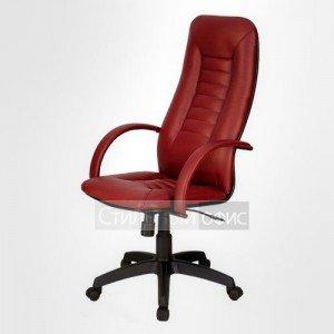Кресло офисное для руководителя ВP-2 экокожа
