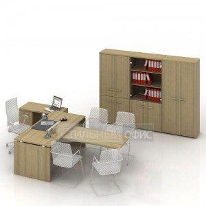 Офисная мебель для руководителя 757 262 446 983 770 0781
