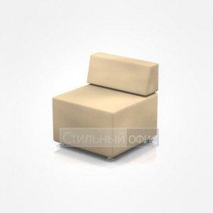 Кресло мягкое офисное офисное для отдыха