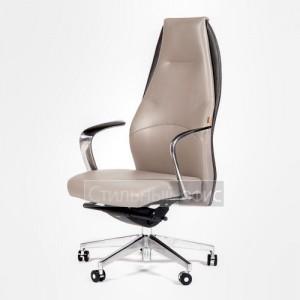 Кресло офисное для руководителя Chairman Basic Chairman
