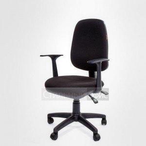 Кресло офисное для персонала Chairman 661 Chairman