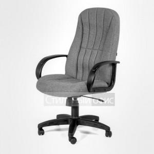Кресло офисное для руководителя CHAIRMAN 685 ст Chairman