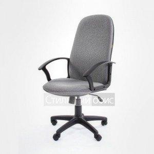 Кресло офисное для руководителя Chairman 289 Chairman
