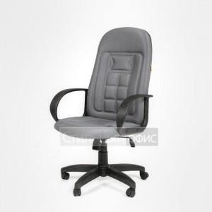 Кресло офисное для руководителя Chairman 727 Chairman
