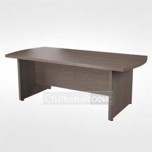 Стол для заседаний в кабинет руководителя 44.11.22