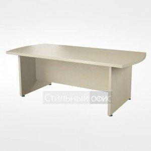 Стол для заседаний прямой в кабинет руководителя 44.11.24
