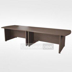 Стол для заседаний в кабинет руководителя 44.12.22