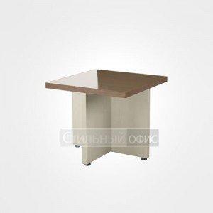 Журнальный стол в кабинет руководителя 44.18.24