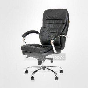 Кресло офисное для руководителя CHAIRMAN 795 Chairman
