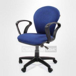 Кресло офисное для персонала Chairman 684 Chairman