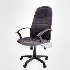 Кресло офисное для руководителя CHAIRMAN 737 Chairman