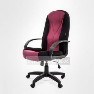 Кресло офисное для руководителя CHAIRMAN 785 Chairman