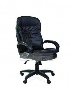 Кресло офисное для руководителя 795LT