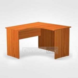 Стол эргономичный для офиса СТУ-11