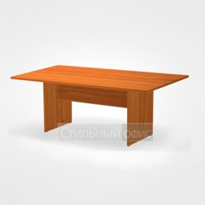 Стол для заседаний для офиса