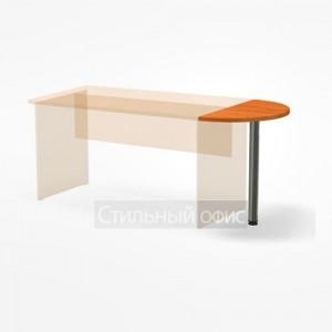 Приставка к столу для офиса СП-15