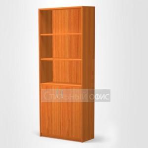 Шкаф для бумаг для офиса ШБ-3