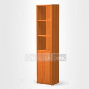 Шкаф узкий для офиса СБ-3