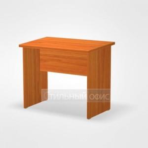 Стол короткий узкий для офиса СТ-41